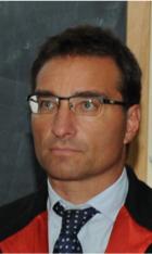 FabrizioSchonauer